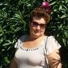 Lika, 54, г.Казань