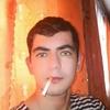 назар, 33, г.Ашхабад