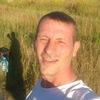 Алксей, 37, г.Чернигов
