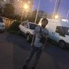 рахим, 18, г.Санкт-Петербург