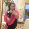 Яна, 26, г.Курганинск