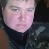 дима, 35, г.Орехов
