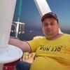 Алексей, 41, г.Пологи