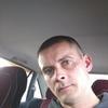 Даниил, 37, г.Рефтинск
