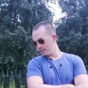 Роман 27 Красноярск