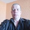 Максим, 42, г.Домодедово