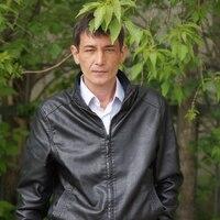 александр, 47 лет, Водолей, Астана