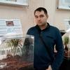 Алекс, 27, г.Северск