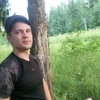 Денька Денисов, 115, г.Ярославль