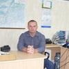 Серж, 39, г.Курган