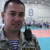 Саня, 43, г.Железногорск