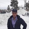 Nikolay, 30, Noyabrsk