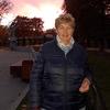 Валентина, 63, г.Обнинск