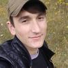 Бахром, 22, г.Тольятти