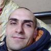 Іgor, 33, Talne