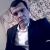 Demon Mamadaliyev, 31, Bekabad