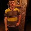 Сергей, 23, г.Новокузнецк