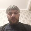 руслан, 35, г.Казань