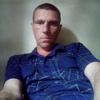 саша, 40, г.Гродно