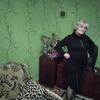 Lyubov, 68, Kadiivka