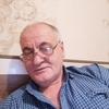 Valeriy, 60, Nartkala