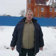Александр Коновалов 72 Домодедово