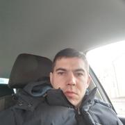 Evgenij 30 Суворов