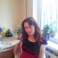 Мира, 40 лет, Телец, Алматы́