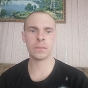 Николай 34 Акбулак