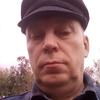 Юрий, 59, г.Донской
