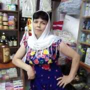 наталия 45 Аркалык