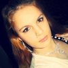 Anastasia Gubanova, 20, г.Кавалерово