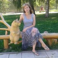 Лидия, 51 год, Телец, Сергиев Посад