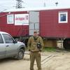 yuriy, 47, Kasli