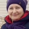 Elena, 44, Borovichi