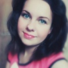 Ксюшка Лис, 22, г.Любань