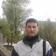 Сергей 44 Тамбов