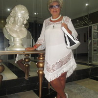 Надежда Казакова, 69 лет, Рак, Санкт-Петербург