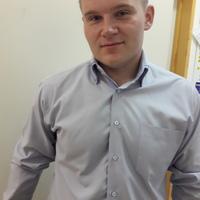 Владимир, 31 год, Близнецы, Сургут