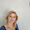 Alyona, 49, Kherson
