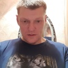 Александр, 52, г.Светлогорск