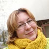 Анна, 37, г.Санкт-Петербург