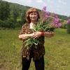 Татьяна Николаевна ка, 59, г.Кемерово