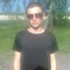 Володимир, 21, г.Радомышль