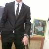 agabay, 24, г.Теджен