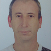 Aleksandr, 46, Brovary