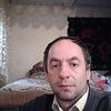 Vasile, 41, г.Кишинёв