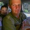romu@ld, 61, г.Клайпеда