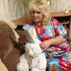 Галина, 56, г.Абинск