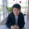 Сергей, 36, г.Ульсан